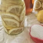 3 ways to preserve lemons for future use
